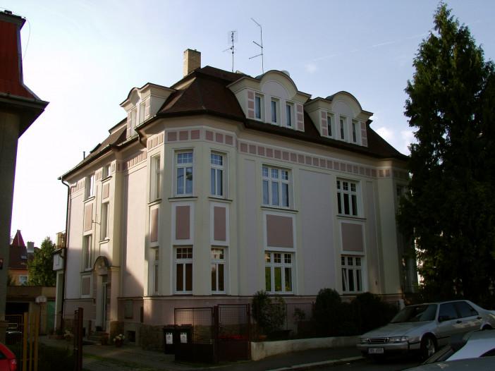 Centrum stomatologie