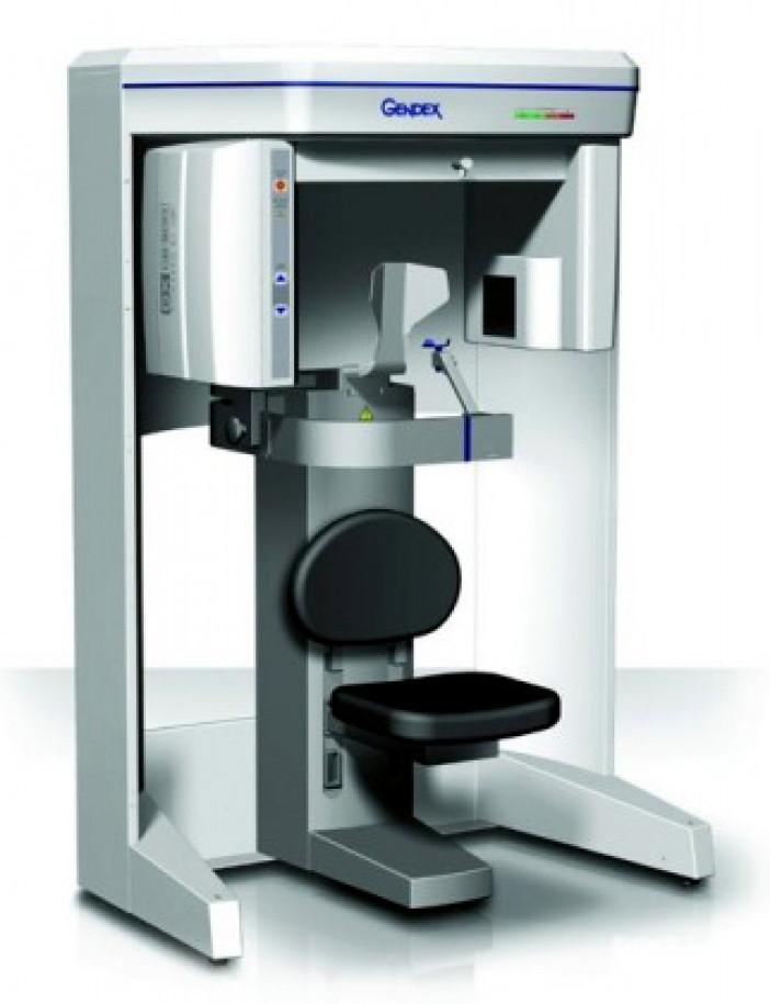 3d-rentgen-gendex-cb500A